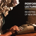 Performing Arts Lectures