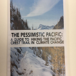 Project Future:  Field Guides for Living with Climate Change :: Project 4 -Team 5