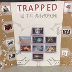 Project 5 - Designing an Exhibit about the Anthropocene - Team 5 - Blueprint