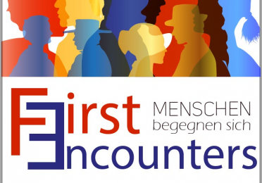 AATG exhibit: First encounters
