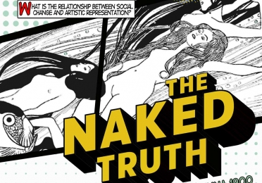 The Naked Truth - Crisis and Dissolution in Vienna 1900