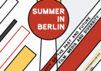Summer in Berlin