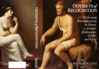 Odysseys of Recognition