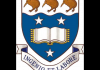 University of Auckland coat of arms