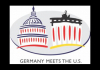 Germany meets the US