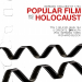 Aut 2018 Popular Film and Holocaust course poster