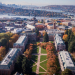 """With """"Humanities First,"""" the UW Expands Opportunities for First Year Students"""