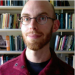 Newly minted adjuncts and affiliates: Colin Marshall
