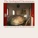Jason Groves; The Geological Unconscious; German Literature and the Mineral Imaginary